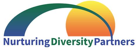 Nuturing Diversity.png