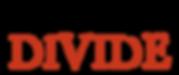 BTD-logo-black-red-04.png
