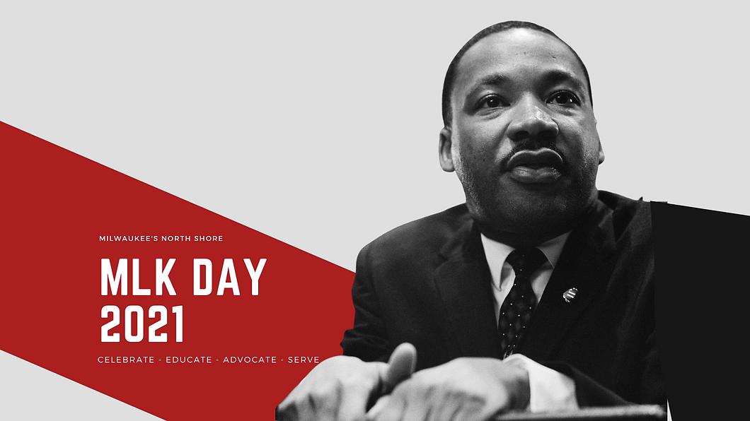 Copy of MLK DAY 2021  Logo Size (3).png