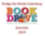BookDrive19.PNG
