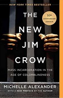 new jim crow.png