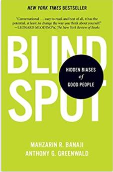 blind spot.png