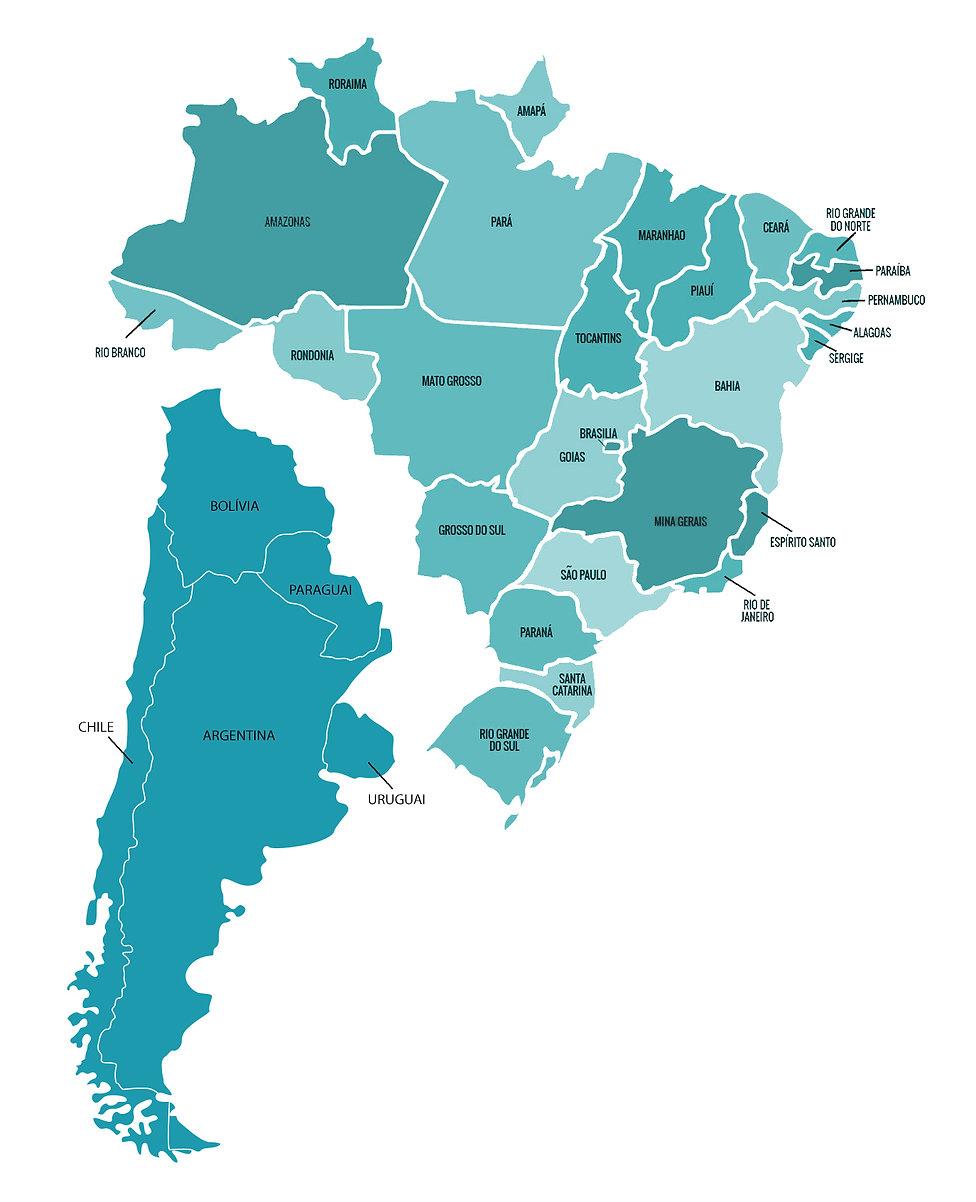 Mapas3.jpg