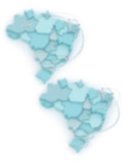 mapas.jpg