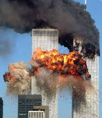 After 9/11, Americans united to fight terrorists. Why can't we unite to fight a virus?   Weathersbee