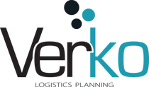 logo_Verko.png