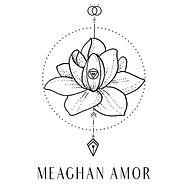 Logo_Meaghan_Amor_Doula_edited.jpg