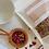 Thumbnail: Hand Blended Post Birth Tea