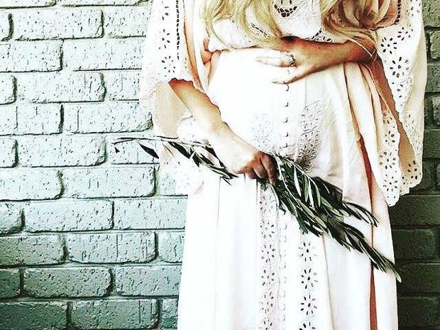 Doula_Meaghan_Amor_Birth_Pregnancy.jpg