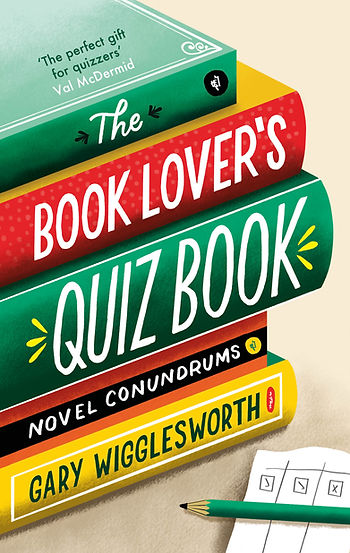 TheBookLover'sQuizBook - cover final.jpg