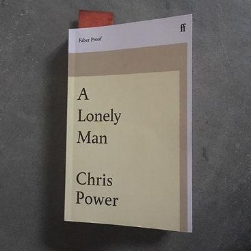 lonely man.jpeg