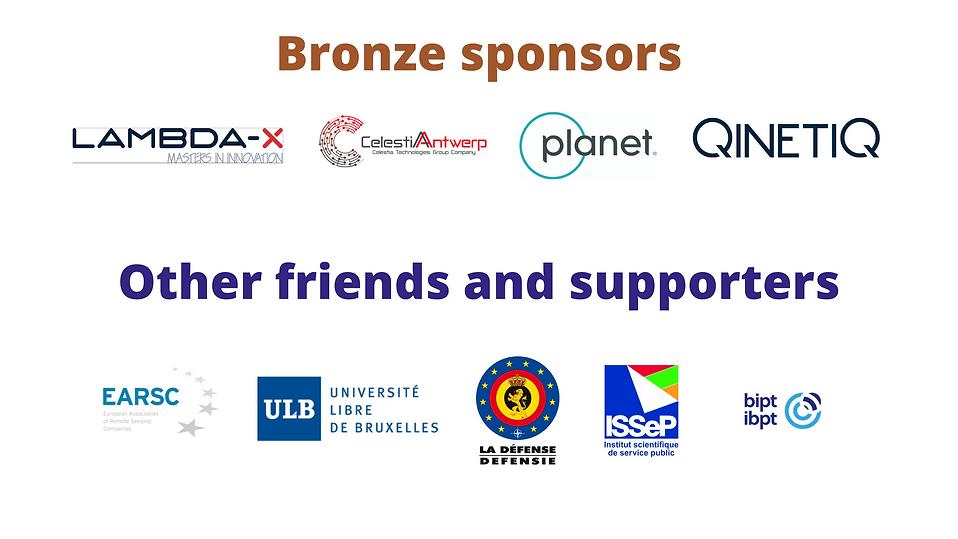 Gold sponsors (5).png