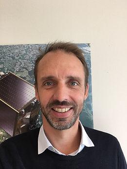 Michael_François.JPG