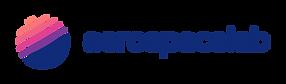 Aerospacelab - logo.png