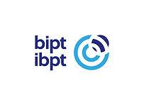 BIPT_IBPT_RGB.jpg