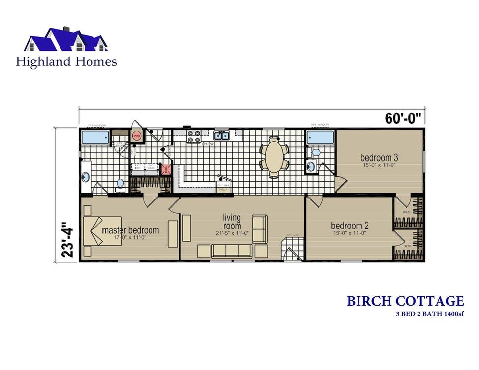 3603B 24x60 birch cottage.jpg