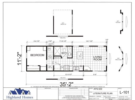 11-2 x 35-2 s loft.jpg