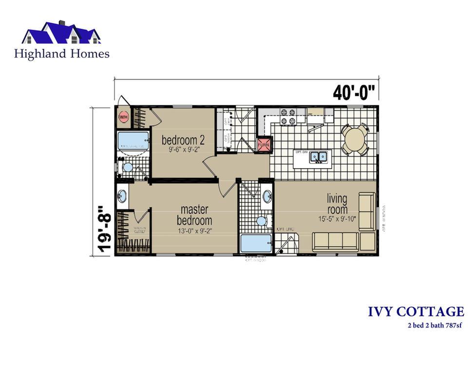 8402-20x40- Ivy Cottage.jpg