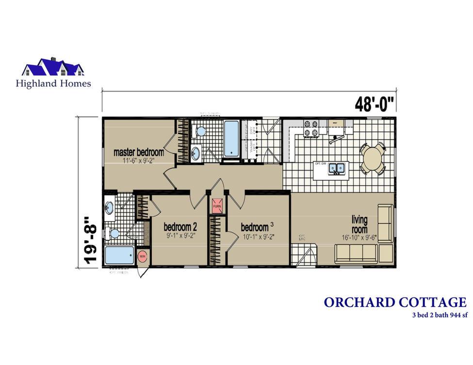 8483D 20x48 Orchard Cottage.jpg