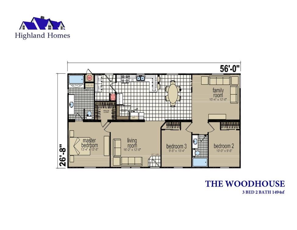 4563s 27x56 the woodhouse.jpg
