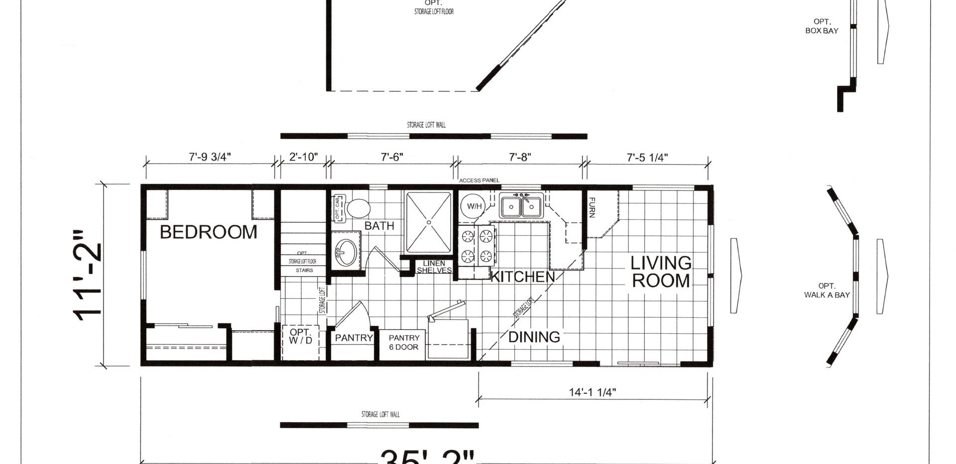 11-2 x 35-2 large loft.jpg