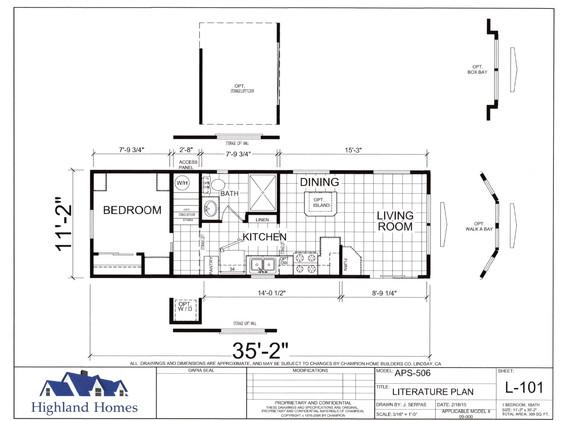 11-2 x 35-2 storage loft.jpg