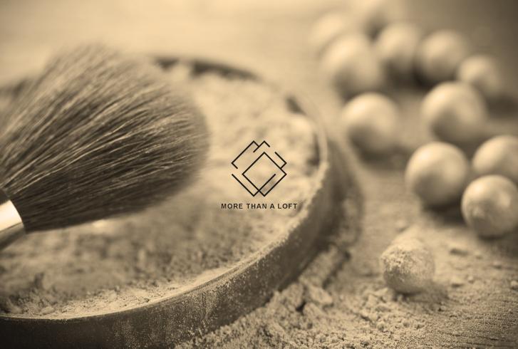 אילת ארבל דהן עיצוב גרפי