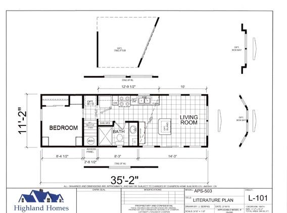 11-2 x 35-2 angled loft.jpg
