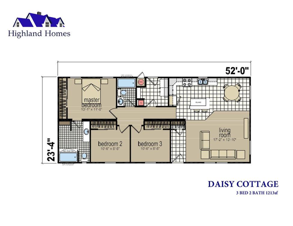 3523L 24x52 daisy cottage.jpg