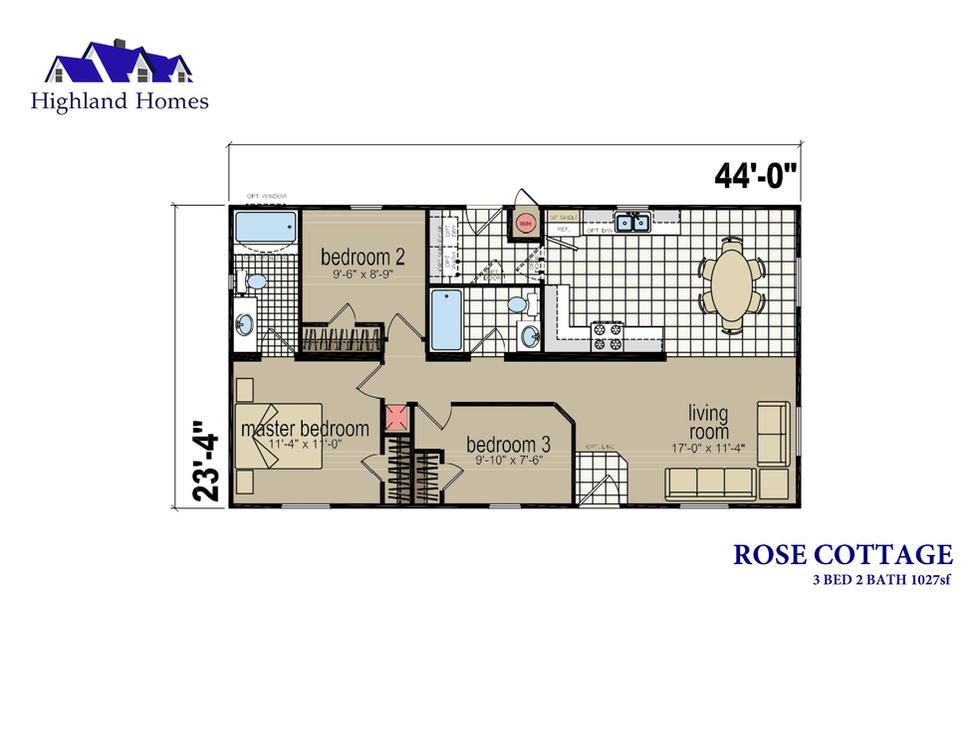 3443L 24X44 Rose Cottage.jpg
