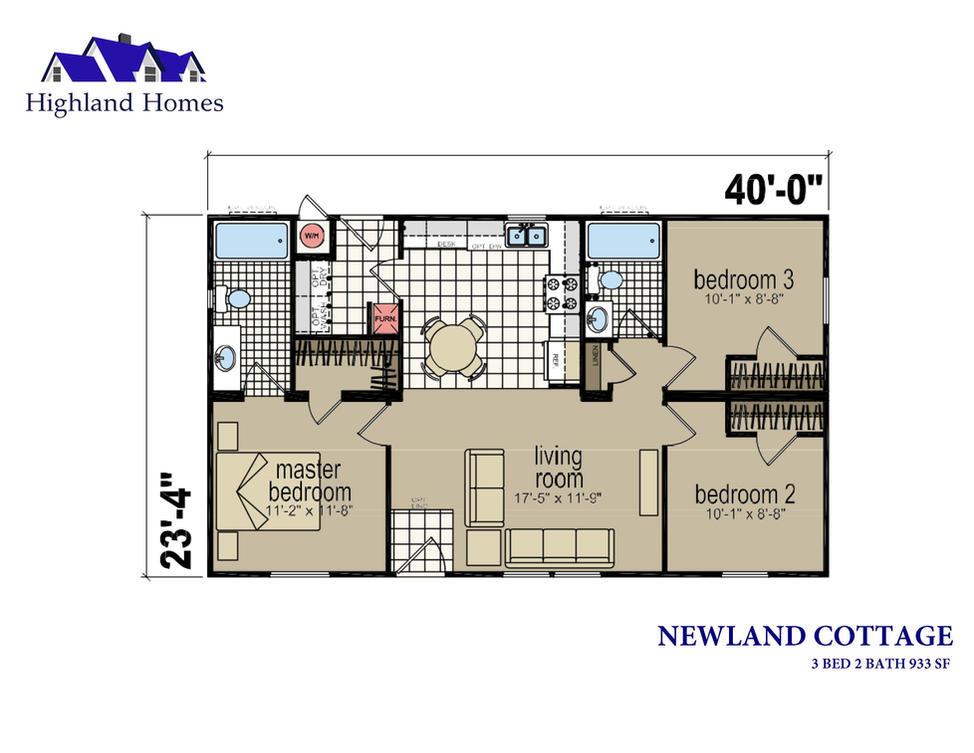 3403B-24 x 40 - Newland Cottage.jpg