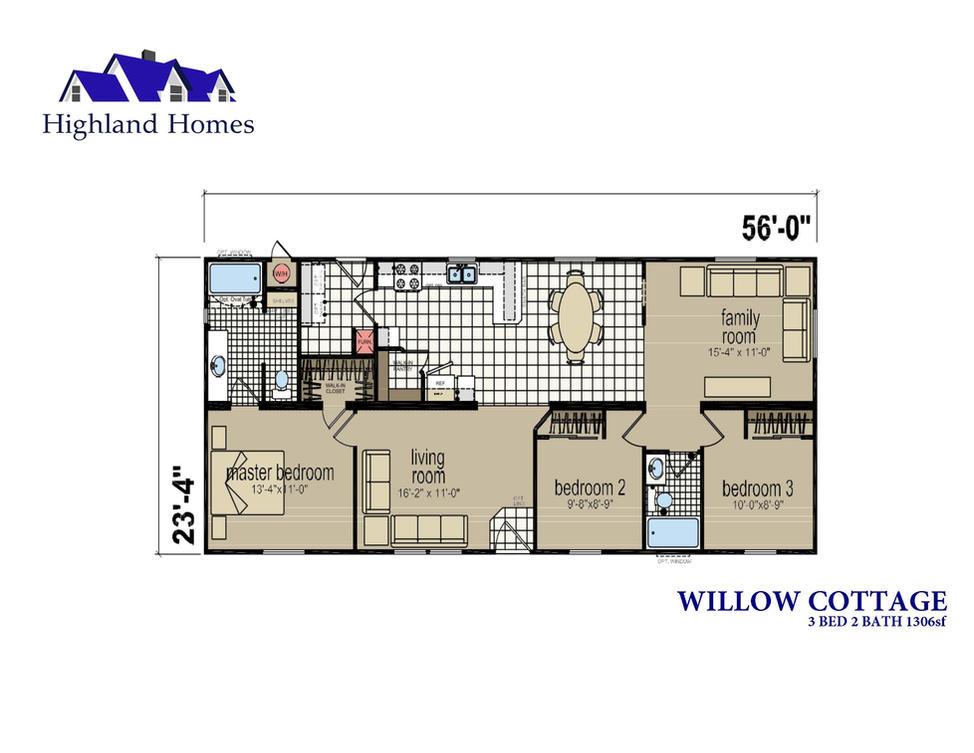 3563f 24x56 willow cottage.jpg