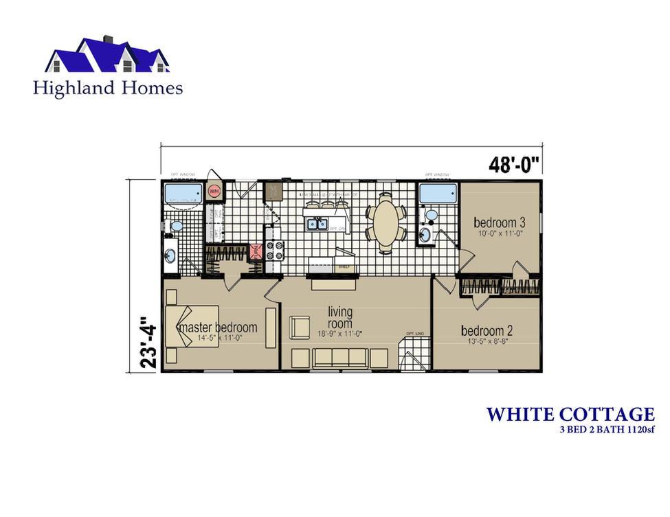 3483b 24x48 white cottage.jpg