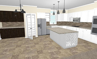 Sorenson Full Kitchen Cabinet config.jpg
