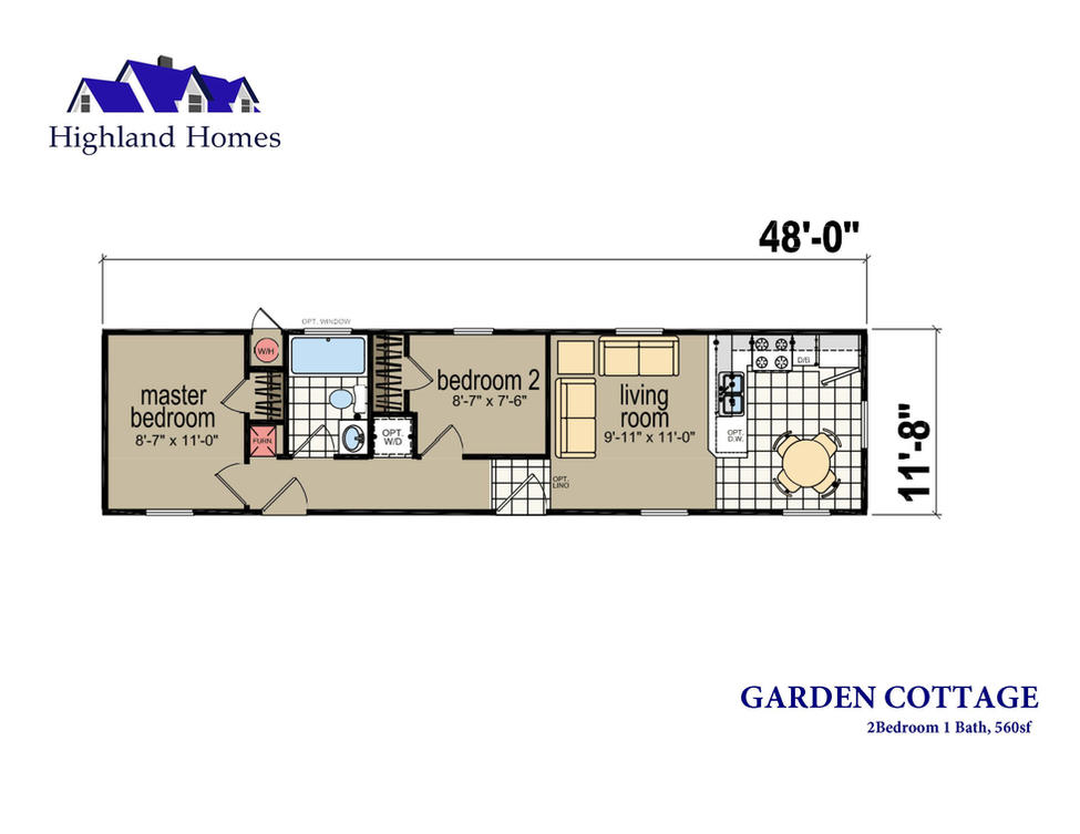 1482d 12x48 garden cottage.jpg