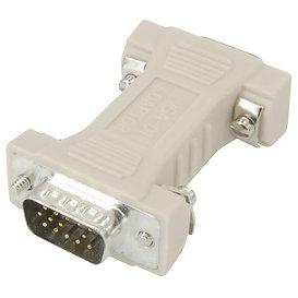 VGA Adapter Cable for Sony VGA Monitor