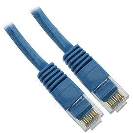 5mtr RJ45 cat5 Ethernet Patch Cable LAN Cable Internet Network