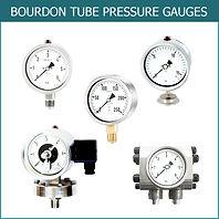 002_BOURDON TUBE PRESSURE GAUGES.jpg