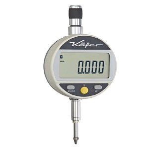 FMD 12 TA Käfer ,Digital Dial Gauge 0,001mm / 12,5mm / 60mm