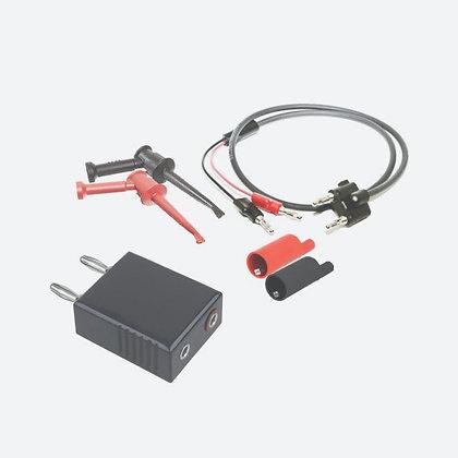HART test lead kit Model HRT0006