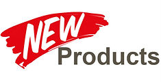 new-products-web.jpg