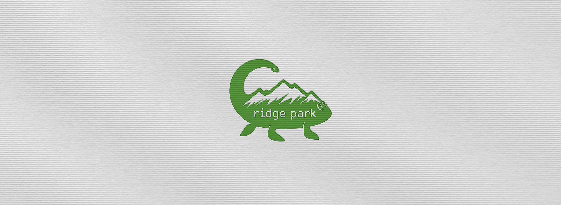 Logo Park ZOO
