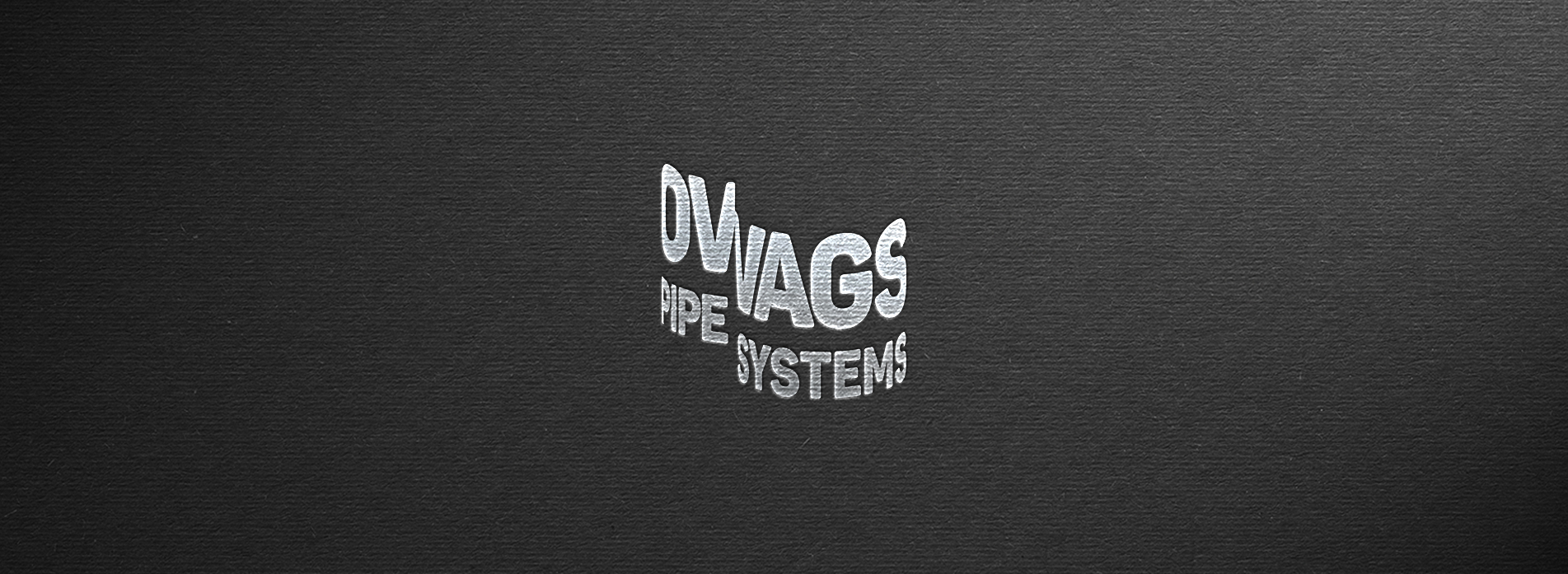 Logo Pipe Systems