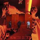 XTRM Boyz - Depeche Mode - Mix Assistant