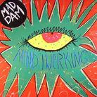 MADDAM - Mind Twerking - Mix Assistant
