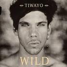 Tiwayo - Wild - Additional Engineering
