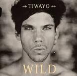 Tiwayo - Wild - Additional Engineering