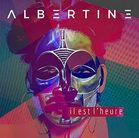 Albertine - Il est l'heure - Recording, Mix Assistant