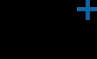 SZP_Logo.png