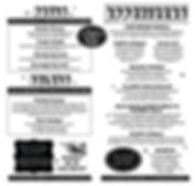 2020 menu1.jpg